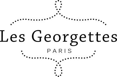 Les_Georgettes_logo_10x21