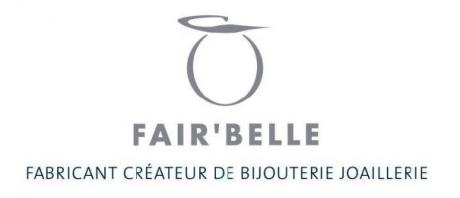 logo-fairbelle-4211-460x398
